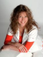 Sandra Camek