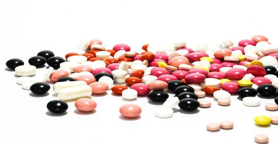 Placebos helfen selbst bei wissentlicher Einnahme